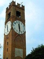 Mondovì Cuneo Piemonte