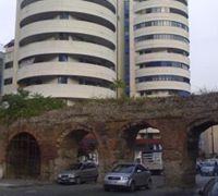 Acquedotto romano del Serino Avellino