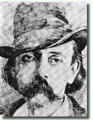 Mario Rapisardi
