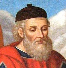 Diodoro