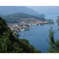 Luino Varese Lago Maggiore