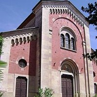 Sangiano Varese aree naturali