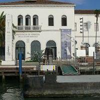 Università internazionale di Venezia