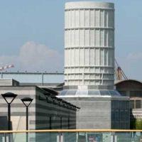 Parco Scientifico Tecnologico italiano