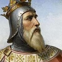 Roberto d'Altavilla condottiero