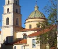 San Vito a Pagani Salerno