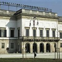 Palazzina Appiani a Milano