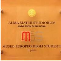 Museo europeo dello studente