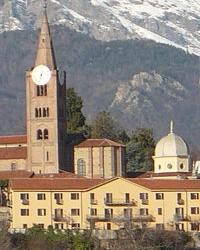 Pinerolo Torino