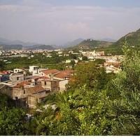 Sant'Egidio del Monte Albino Salerno