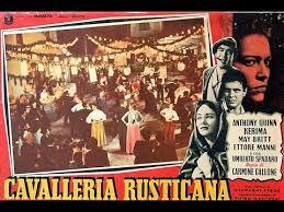 Film girati a Noto Siracusa in Sicilia