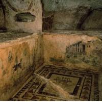 Turismo archeologico a Marsala Trapani Sicilia