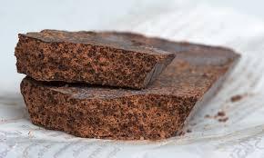Cioccolato di Modica IGP a Ragusa Sicilia
