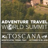 A Montecatini l'Adventure Travel World Summit