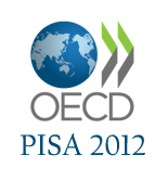 OCSE PISA Programme for International Student Assessment