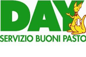 Buoni Pasto Day