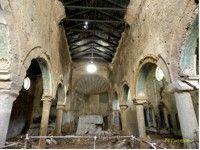 Chiesa di Sant'Agnello, luogo del cuore