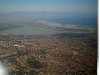 Cagliari la provincia più felice d'Italia