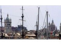 Genova provincia tra le più felici d'Italia