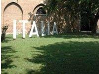 Sconti per studenti alla Biennale di Venezia