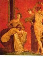 Ritornano a Pompei dagli USA opere antiche