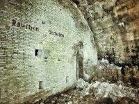 Bunker Soratte di Sant'Oreste