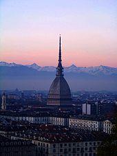 Cantiere della cultura Castello di Bruzzolo Torino