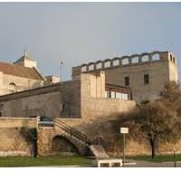 Cantieri della cultura Bari Foggia in Puglia