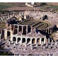Cantieri della cultura a Caserta