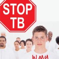 Giornata mondiale della tubercolosi TBday