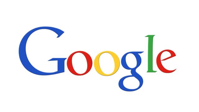 Primi su Google