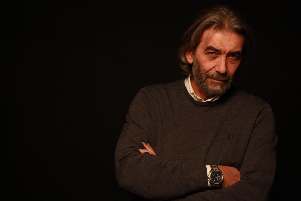 RAIMO PINO (Giuseppe)