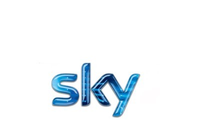 Sky gratuito
