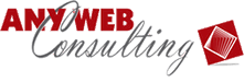 anyweb consulting pisa
